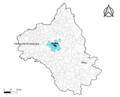 12202-Rodez-EPCI.png