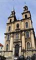 1233Aviki Brzeg, kościół św. Krzyża. Foto Barbara Maliszewska.jpg