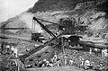 125-French method of excavation in Culebra Cut.jpg