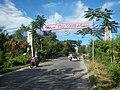1256Santo Niño Paombong Malolos CityBulacan 09.jpg