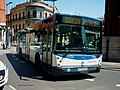 125 ADO - Flickr - antoniovera1.jpg