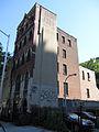 126 East 2nd Street 9179.JPG
