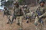 12th Combat Aviation Brigade mission rehearsal exercise 140318-A-DI345-010.jpg