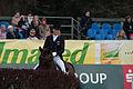13-04-19-Horses-and-Dreams-2013 (46 von 114).jpg