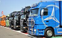 13-07-13 ADAC Truck GP Campspace 03.jpg