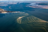 13-09-29-Sand im Meer-N3S 9180.jpg