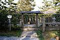 130202 Nanshuji Sakai Osaka pref Japan19n.jpg
