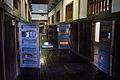130713 Abashiri Prison Museum Abashiri Hokkaido Japan53s3.jpg