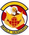 130 Mobile Aerial Port Sq emblem.png