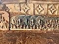 13th century Ramappa temple, Rudresvara, Palampet Telangana India - 179.jpg