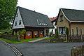 14-05-02-Umgebindehaeuser-RalfR-DSC 0421-148.jpg