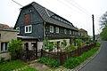 14-05-02-Umgebindehaeuser-RalfR-DSC 0433-160.jpg