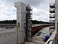 14-06-21-schiffshebewerk-niederfinow-RalfR-114.jpg