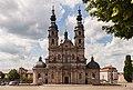 140519 Dom Fulda Frontansicht.jpg