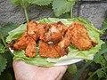 1417Cuisine foods delicacies of Bulacan 16.jpg