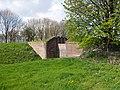 1424 De Kwakel, Netherlands - panoramio (11).jpg