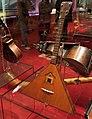 143 Museu de la Música, balalaica.jpg