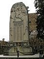145 Panteó dels francesos morts a la Guerra Mundial.jpg