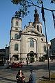 14748-Basilique-cathédrale de Notre-Dame-de-Québec - 002.JPG