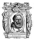 Giovanni Angelo Montorsoli