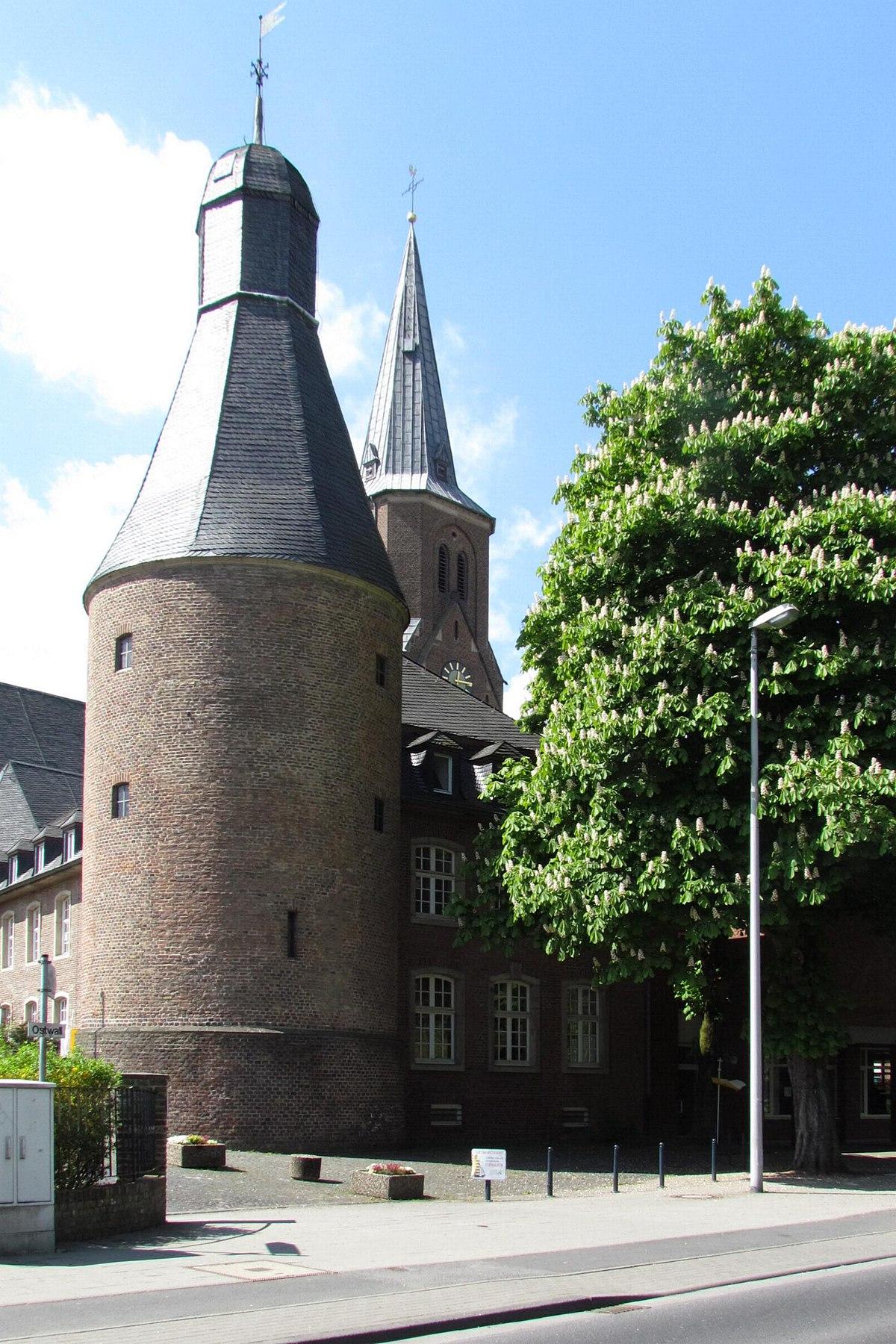 Dating Grevenbroich - Diese Singles suchen ein Date in Grevenbroich