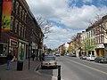 14 Streetscape, Cobourg.jpg