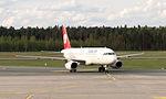 15-04-26-Flugplatz-Nürnberg-RalfR-DSCF4645-09.jpg