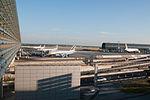 15-07-11-Flughafen-Paris-CDG-RalfR-N3S 8850.jpg
