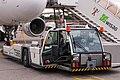 15-07-11-TXL-RalfR-N3S 8794.jpg