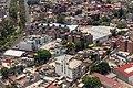 15-07-15-Landeanflug Mexico City-RalfR-WMA 1011.jpg