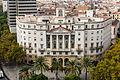 15-10-27-Vista des de l'estàtua de Colom a Barcelona-WMA 2801.jpg