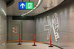 15-12-21-Lentoaseman rautatieasema Helsinki-Vantaan-N3S 3367.jpg