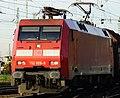 152 029-5 Köln-Kalk Nord 2015-11-03.JPG