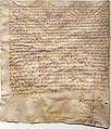 1557 Daluis Louis pretre.jpg