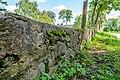 15775VeltsiMõisaPiirdemüürid.jpg