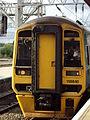 158840 at Crewe.JPG