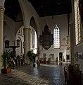 15950 Geertruidskerk (4).jpg