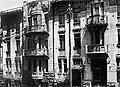 15 Лютеранська вулиця XX ст.jpg
