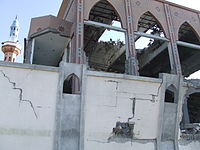 15 - Destroyed mosque.jpg