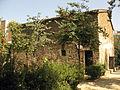 15 Can Miralletes, al Camp de l'Arpa, façana nord.jpg