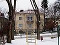 15 Hrytsaya Street, Lviv (02).jpg