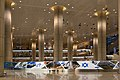 16-03-30-Ben Gurion International Airport-RalfR-DSCF7550.jpg