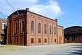 1601 zeche zollverein.JPG