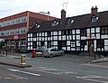 164, 165 and 166 Abbey Foregate, Shrewsbury.jpg
