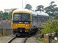 165119 Windsor & Eton Central - Slough - 20634778036.jpg