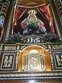 1668San Mateo Rizal Church Aranzazu Landmarks 44.jpg