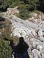 16980 Erenler-Orhaneli-Bursa, Turkey - panoramio (25).jpg