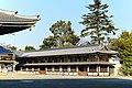 170216 Higashi Honganji Kyoto Japan07n.jpg