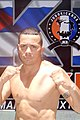 170lbs Yoandi Carrillo Abril JKB-MMA 2015 CUBA CHAMPION.jpg