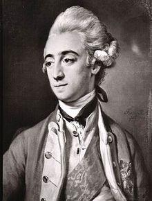1742 Ernst.jpg
